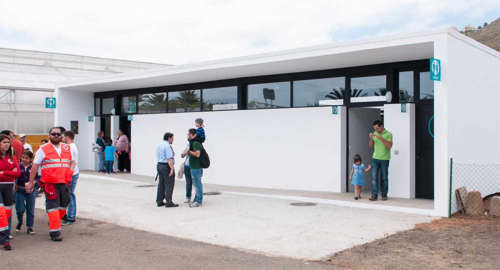 DWP_2018_A_proyecto_construccion_aseos_02