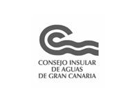 consejo_insular_de_aguas_de_gran_canaria
