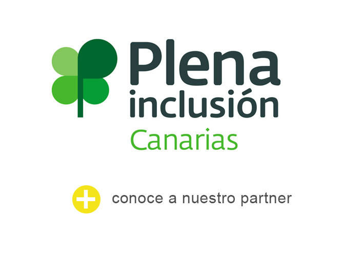 DWP_2018_A_plena_inclusion2