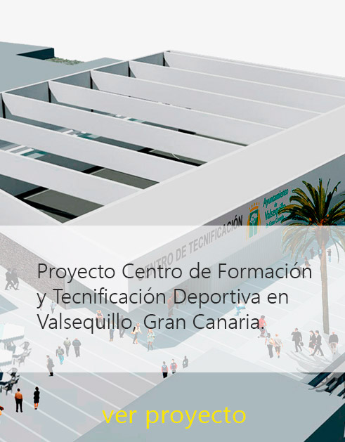 imagen_proyecto_centrotecnificaciondeportiva_valsequillo_mov